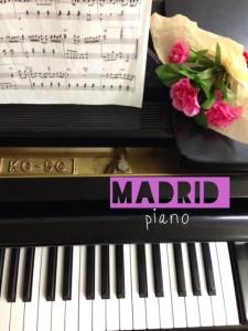 55610c25d628705bde31c82a4bd64fbf 225x300 音楽の都 ウィーン | マドリッド音楽教室