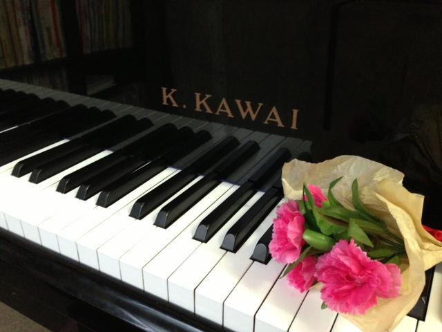 google+ページ開設! | マドリッド音楽教室