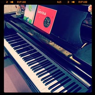 2月も残りわずか! | マドリッド音楽教室
